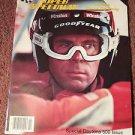 Super Speedway Magazine February 1985, Daytona 500