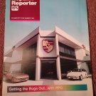 PPG Repaint Reporter. Vol. Fifty Five/Number Street Rods 0716132