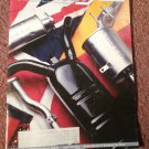 Exhaust News Magazine September 15, 1992 Uni-Flex 070716147