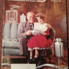 Exhaust News Magazine Feb 15, 1993 Building A Sales Plan 070716159