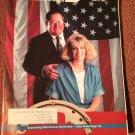Exhaust News Magazine June 15, 1993, Tampering Violations 070716163