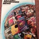 Du pont Refinisher News, November/December 1992 New Life for Old CarsNO 294 070716195