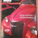 Du pont Refinisher News, April/May/June  1992 Hot Rods NO 291 070716198