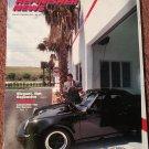 Du pont Refinisher News, January/Feb 1993 Chromone Tips NO 295 070716201