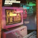 Du pont Refinisher News, September/August 1989 NO 277 ColorNet 070716225