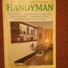 Vintage December 1975 166th Edition, Effective Burglar Alarms  070716401