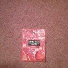 Vintage 1964 K-D Tools Parts Catalog 64-p 070716502