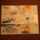 Vintage Mopar Starters, Local Parkersburg, WV Mullen Motors Chevrolet  070716507