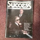 Sucess Magazine Unlimited, June 1978, Beatrice Chief Rasmussen  070716710