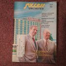 Sucess Magazine Unlimited, May 1977, Ronald Reagan  070716713