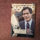 Sucess Magazine Unlimited, July 1978,  070716716
