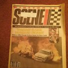 September 14, 1989 Winston Cup Scene Magazine, Nascar, Wallace 070716660