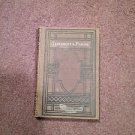 1901 Testament & Psalms, New Testament  070716638