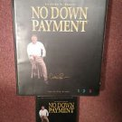 Carlton Sheets No Down Payment System Step by Step 123 and 12 CDS, 70716641