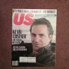 US Magazine Sept. 4, 1989, Kevin Costner 070716766