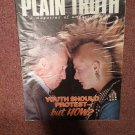 Plain Truth Magazine, July-August 1985 You Should Protest 70716834