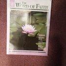 The Word of Faith Magazine, June 1993, The Real Faith   70716841