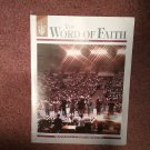 The Word of Faith Magazine, October 1993 A Modern-Day Good Samaritan Story  70716846