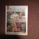 The Word of Faith Magazine, November 1993  What Should We Pray For?  70716847