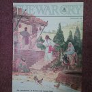 The War Cry, Christmas 1986, The Salvation Army Publication 070716922