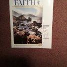 The Word of Faith Magazine, June 1991, Convert or Disciple?   70716929