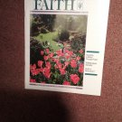 The Word of Faith Magazine, May  1991, Death or Deliverance?   70716930