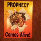 Phrophecy Comes Alive,  Worldwide Church of God 70716943