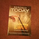 Beyond Today, Christian Magazine, Jan-Feb 2016 70716937