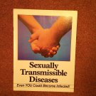 Sexually Tranmissible Disease   Worldwide Church of God 70716946