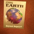 Planet Earth, Beyond Repair  Worldwide Church of God 70716949