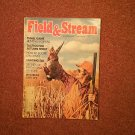 Field and Stream Magazine, Sept 1976, Small Game Hunting  070716955