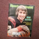Sports Illustrated, Dec 14, 1981   Cincinnattis's Rookie Find 070716983