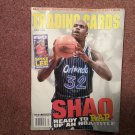 Trading Cards Magazine, April 1996, Shaq Cover  0707161001