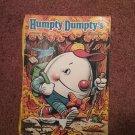 Humpty Dumpty's Magazine, November 1996  0707161004