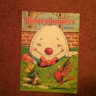 Humpty Dumpty's Magazine, March 1987 0707161006