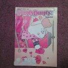 Humpty Dumpty's Magazine, March 1986  0707161007