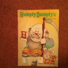 Humpty Dumpty's Magazine, Jan 1986  0707161010