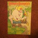 Humpty Dumpty's Magazine, April/May 1985 0707161011
