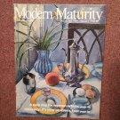 Modern Maturity December 1987-January 1988 Women Artists 0707161015