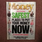 Money Magazine December 1987  Is it the worst over?  0707161017