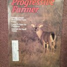 Progressive Farmer,  Dec 1987, New Life for Small Towns 0707161022