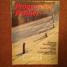 Progressive Farmer,  Jan 1988, Retirement 707161023