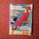 March 1979 Popular Mechanics, VW Rabbit Diesel  707161025