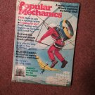 August 1977 Popular Mechanics, How to care for a cooling system  707161026