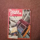 November 1980 Popular Science, Complete Guide Hand-held Computers 707161028