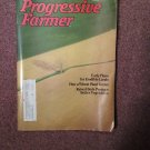 Progressive Farmer Magazine, March 1988, Raised Beds  707161036
