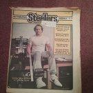 Pittsburgh Steelers Weekly Magazine, June, 1981 Mike Webster  707161063