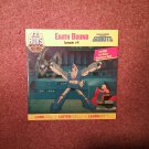 Earth Bound Gobots Episode Little Booklet, Missing Record   707161100