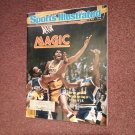 Sports Illustrated Magazine November 19, 1979 Magic Johnson 0707161141