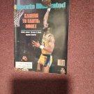 Sports Illustrated Magazine May 5, 1980 Kareem Abdul-Jabbar 0707161147